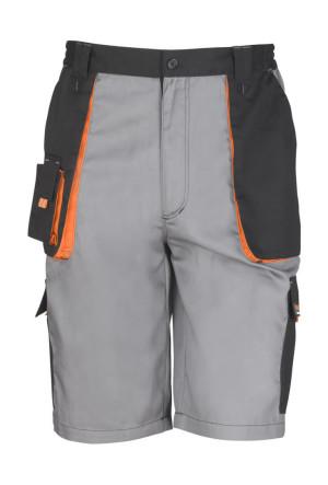 obrazok Krátke nohavice LITE - Reklamnepredmety
