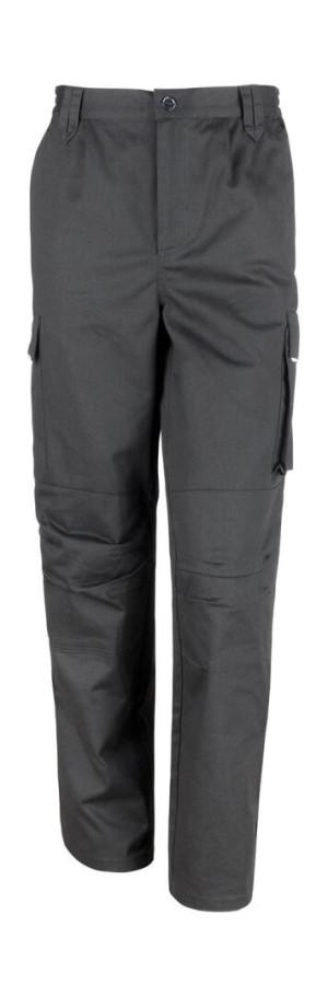 obrazok Pracovné nohavice Work-Guard Action - Reklamnepredmety