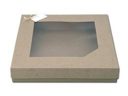 e6ec951f4 GB TOWEL III darčeková krabička