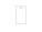 Reklamnepredmety OBAL PE obal. 360x620mm, neurčené