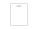 Reklamnepredmety OBAL PE obal. 470x600mm, neurčené