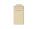 Reklamnepredmety OBAL Kartonová obálka 32x52, cm, prírodná