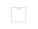 Reklamnepredmety OBAL PE obal na kalendáre  LDPE 47x48 cm, neurčené
