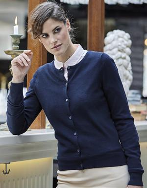 obrazok Dámsky sveter - Reklamnepredmety