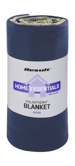obrazok Fleecová deka - Reklamnepredmety