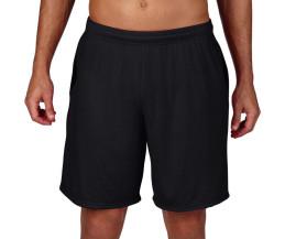obrazok Krátke nohavice Performance Adult 9 - Reklamnepredmety