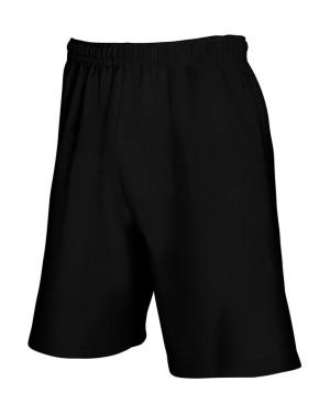 obrazok Krátke nohavice Lightweight - Reklamnepredmety