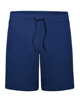 obrazok Letné krátke nohavice - Reklamnepredmety