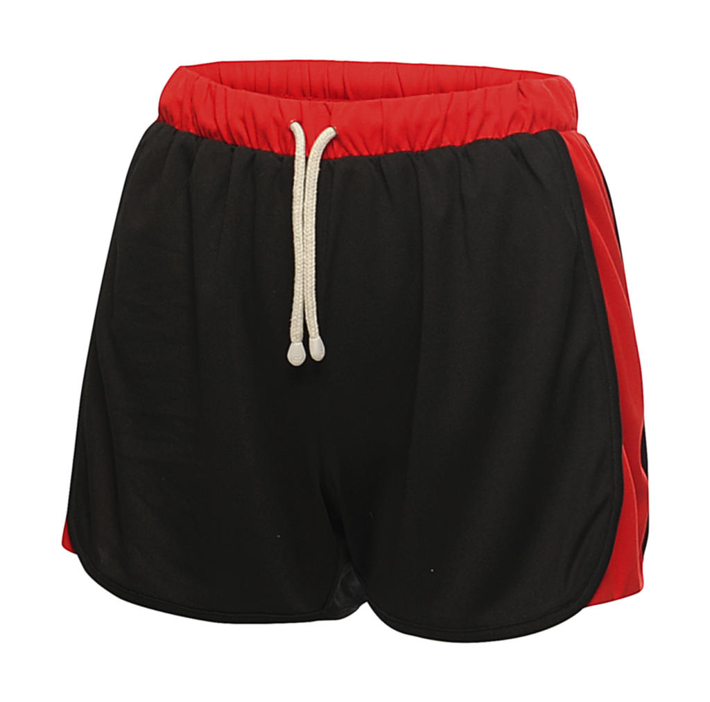 Dámske Tokyo II šortky