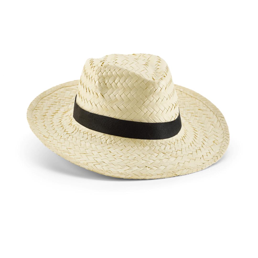 9ee578990 Gosse Sombrero klobúk