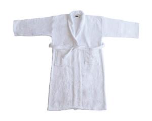 obrazok Kúpací plášť - Reklamnepredmety