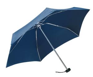 Pocket dáždnik
