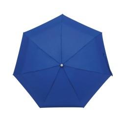 Shorty dáždnik
