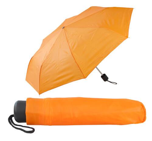 Mint  dáždnik