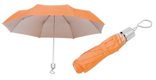 Susan dáždnik