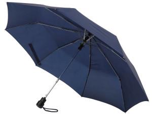 """obrazok Automatický skladací dáždnik """"Prima"""" - Reklamnepredmety"""