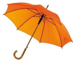 Boogie automatický dáždnik
