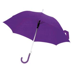 obrazok Automatický dáždnik - Reklamnepredmety
