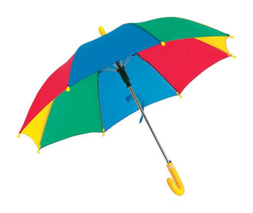 Espinete dáždnik - Reklamnepredmety