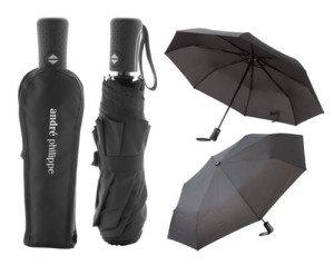 Avignon automatický dáždnik