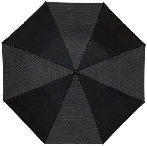"""Automatický dáždnik Victor 23 """""""