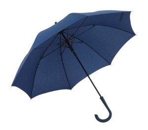 Lambarda kovoý dáždnik