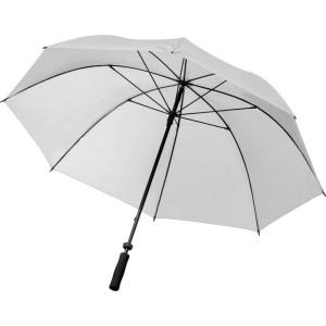 Extravagantný dáždnik GENTLEMAN - XXL