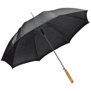 obrazok Módny dáždnik - Reklamnepredmety