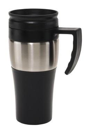 obrazok Hot drink - Reklamnepredmety