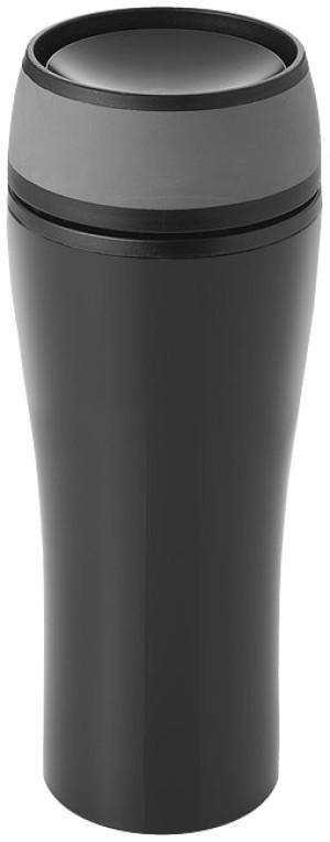 obrazok Vodotesný termohrnček Curve - Reklamnepredmety
