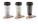 Reklamnepredmety Coloster termohrnček s potlačou v cene