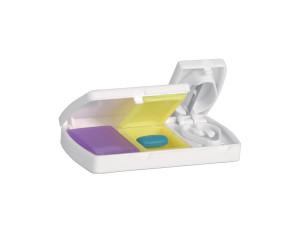 Aspi box na tabletky