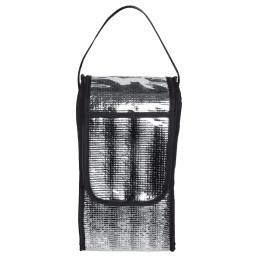 obrazok Praktická malá chladiaca taška - Reklamnepredmety