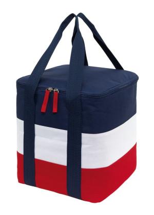 """Chladiaca taška """"Marina"""""""