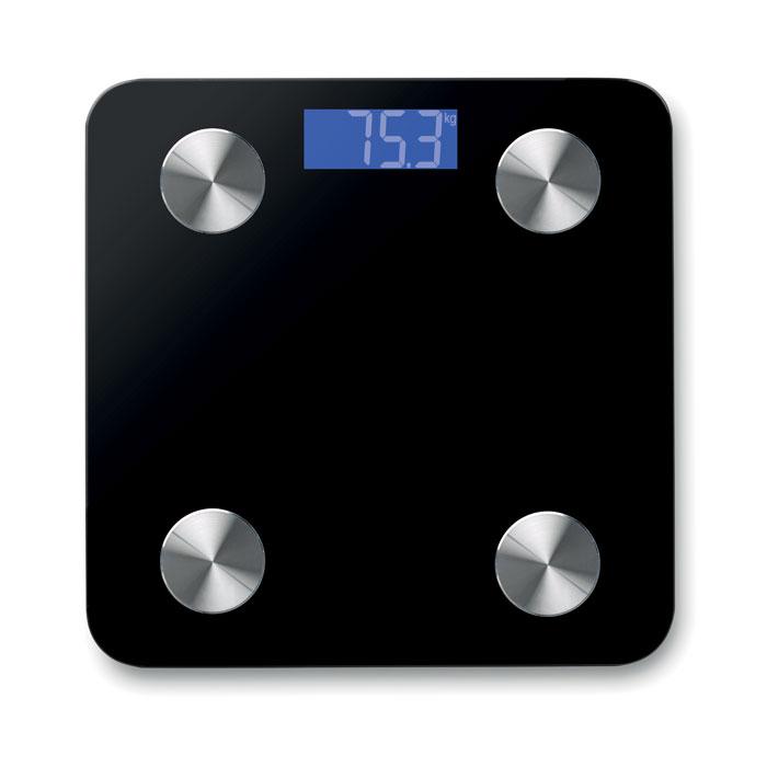 MAINTAIN váha - Reklamnepredmety