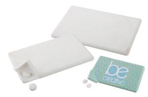 obrazok Card - Reklamnepredmety