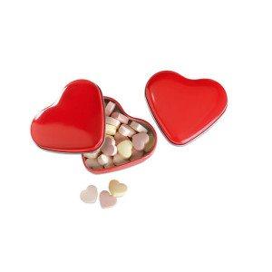 LOVEMINT cukríky