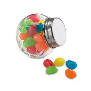 BEANDY cukriky v doze
