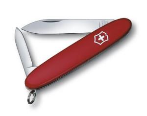 Victorinox 0.6901 Excelsior vreckový nôž