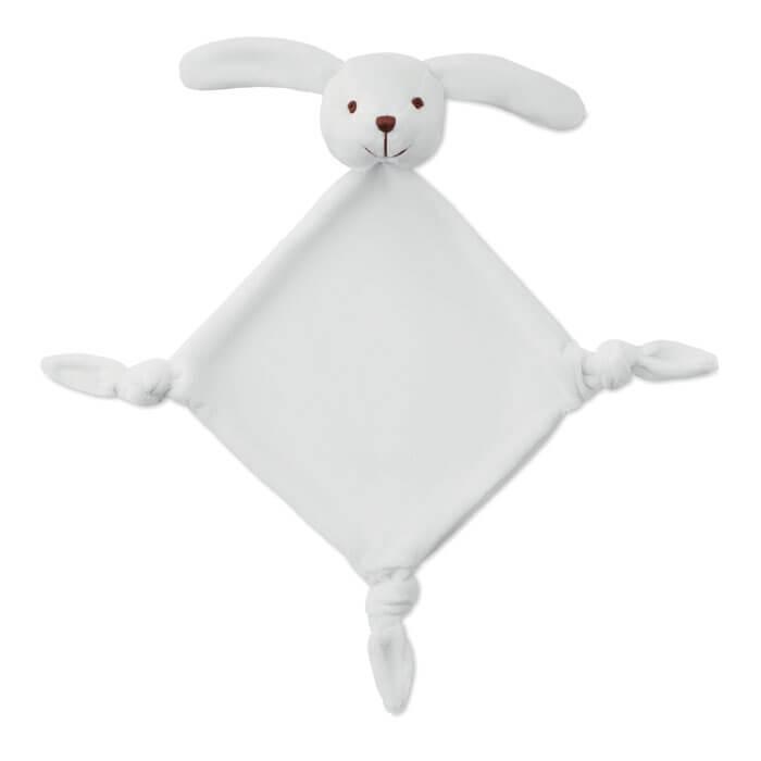 obrazok LULLABY detský ručník - Reklamnepredmety