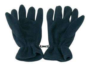 Antarctic- rukavice zimné