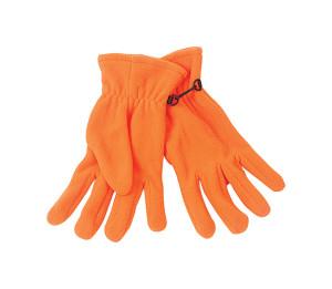 Monti zimné rukavice