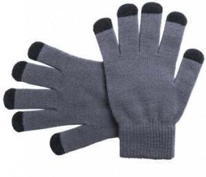 obrazok Tellar dotykové rukavice - Reklamnepredmety