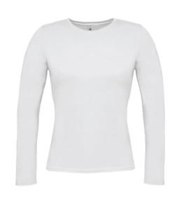 d7e9604865b9 Dámske tričko s dlhými rukávmi - Reklamnepredmety ...