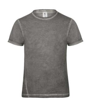 obrazok Tričko Ultimate Look - Reklamnepredmety