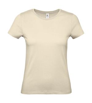 obrazok Dámske tričko #E150 - Reklamnepredmety