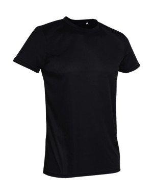 Pánske tričko Active Sports
