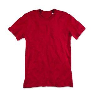 Pánske tričko James