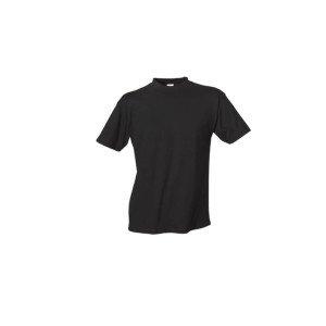 obrazok Juka Tričko s krátkym rukávom - Reklamnepredmety