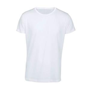 Krusly tričko